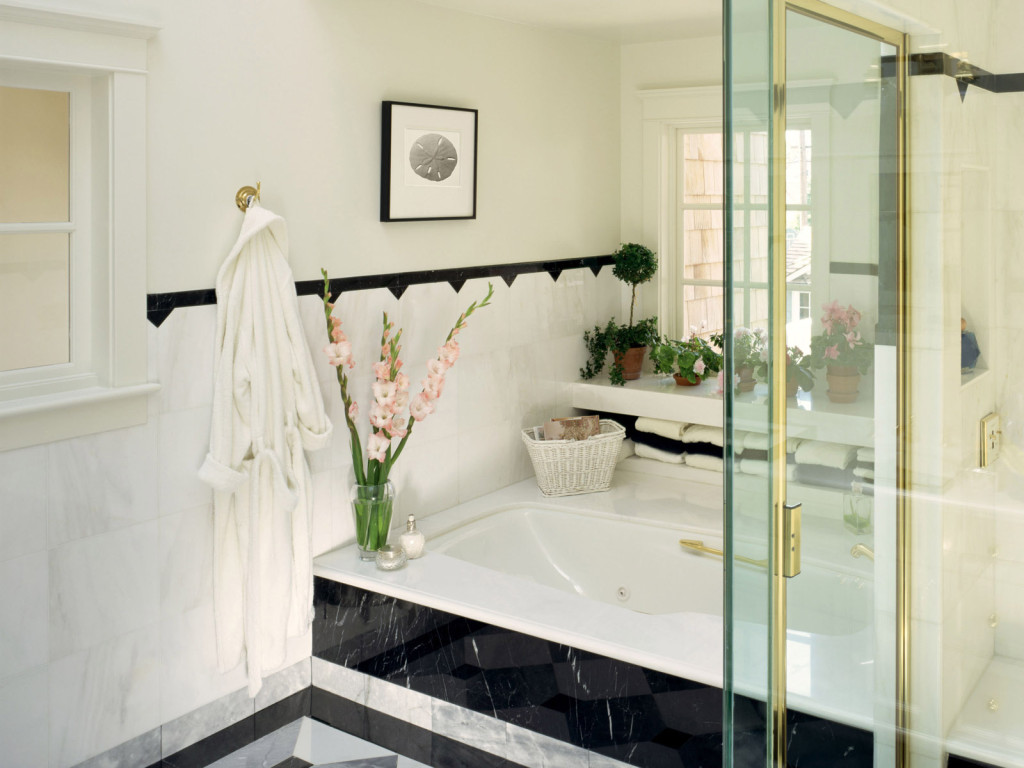 Apartment Bathroom Decorating Ideas  Amazing Small Apartment   girly apartment bathroom dizajn vannoj komnaty picture idea 24 dizajn  vannoj komnaty . Decorating Bathrooms. Home Design Ideas