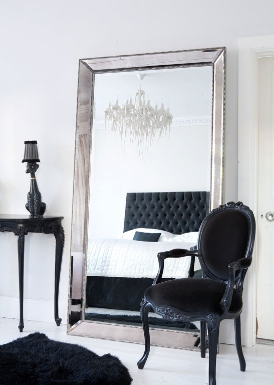 http://site-88281.mozfiles.com/files/88281/medium/Strictly-Studded-Floor-Mirror-French-Bedroom-Company.jpg