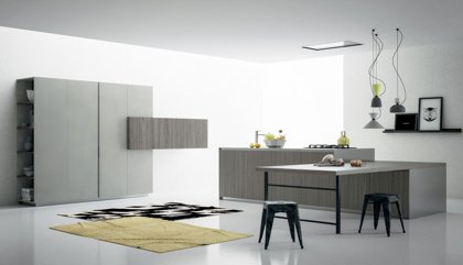 GENTILI GROUP CUCINA TIME GOLA 5